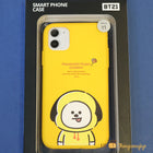BT21 Iphone 11 Phone Case