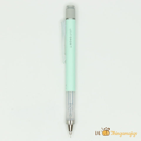 Tombow Monograph (Pastel) Mechanical Pencil 0.5mm