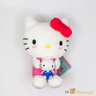 Sanrio Hello Kitty Plush