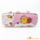 Gudetama Pocket Pencil Case