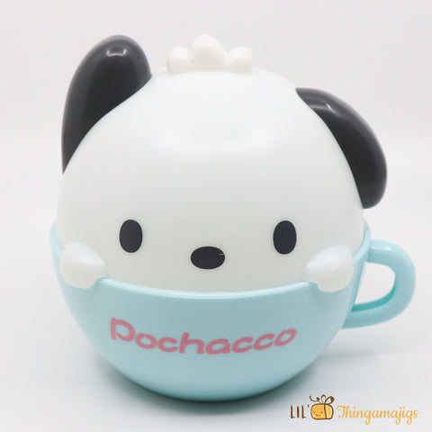 Sanrio Pochacco Led Night Light