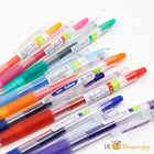 Pilot Juice Gel pen - 0.38mm