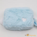 Sanrio  Cinnamoroll Kitty Costum Multi Pouch 5.5""