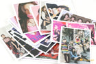 "Kpop Red Velvet 16pcs Post Card Set (4""x6"")"
