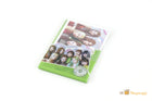 "Kpop Twice 16pcs Post Card Set (4""x6"")"