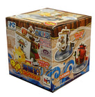Megahouse One Piece GrandShip Collection (Blind Box)