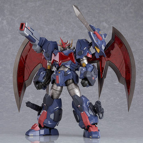 Good Smile Company Moderoid Armed Mazinkaiser Go-Valiant