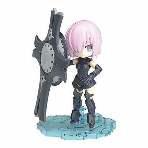 Petitrits Fate/Grand Order Shielder/Mash Kyrielight