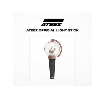 K-pop Ateez Lightstick