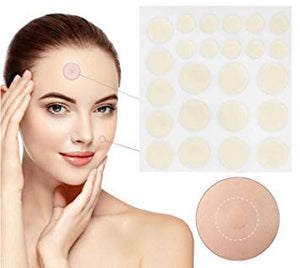 POPO Beauty Tag™ - 24 Pieces