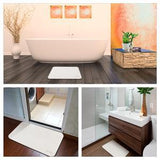 Diatomaceous™ Earth Bath Mat
