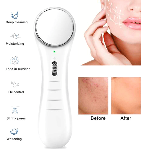 Skin Tight™ Anti-Aging Device