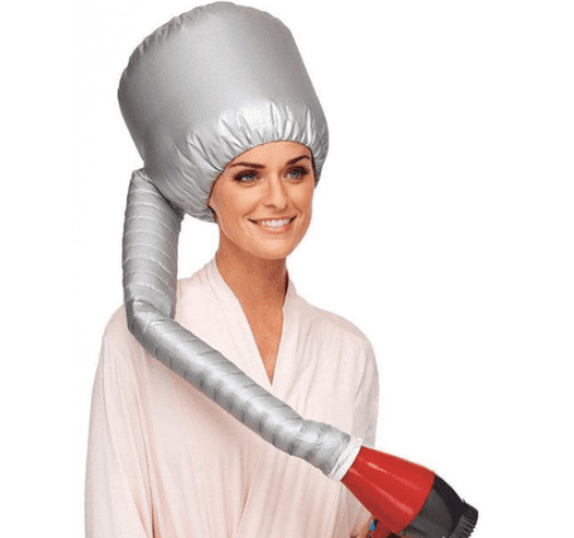 Jane Dryer Bonnet™