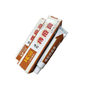Hemorrhoids Away™ - Chinese Herbal Hemorrhoids Cream
