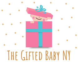 The Gifted Baby NY