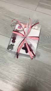 Berry Dream Gift Set - The Gifted Baby NY