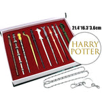 Harry Potter All-in-one Accessory Set
