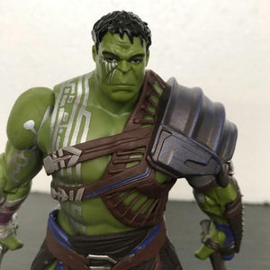 Hot New Arrival 2017 Hulk figure