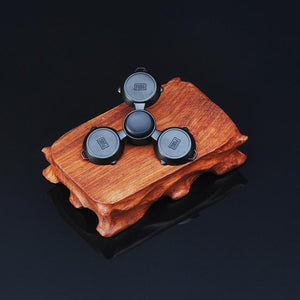Hot New Arrival PUBG Pan Spinner