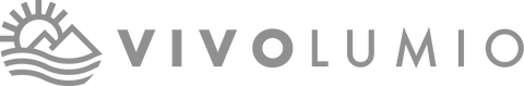 vivo-lumio-logo