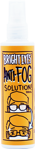 Bright Eyes™ 100mL (Warrior Line)