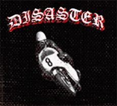 Disaster Motors