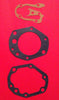 Honda 305 CB77 CB72 Oil Pump Gasket Kit Superhawk 1961-1963 1964 1965 1966 1967