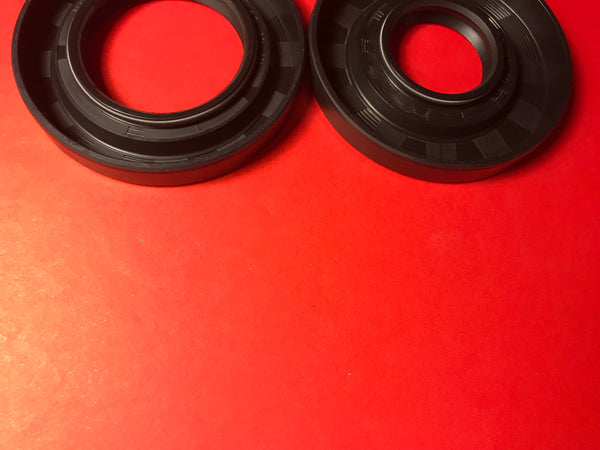 Yamaha DT DT1 DT2 DT3 Oil Seal Kit DT250 250 1968 1969 1970 1971 1972 1973
