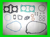 Kawasaki KZ440 Z440 Engine Gasket Set! 1980 1981 1982 1983 440
