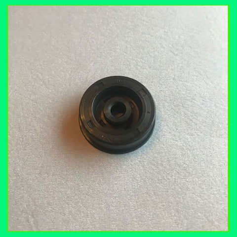 Kawasaki KZ440 KZ305 Clutch Oil Seal 92049-1041 KZ400 1978 - 1980 1981 1982 1983