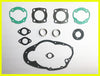 Suzuki T350 Gasket Set 1969 1970 1971 1972 350 Rebel Engine