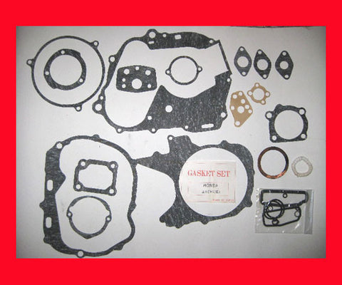 Honda ATC90 ATC 90 Engine Gaskets! 1970 1971 1972 1973 1974 1975 1976 1977 1978