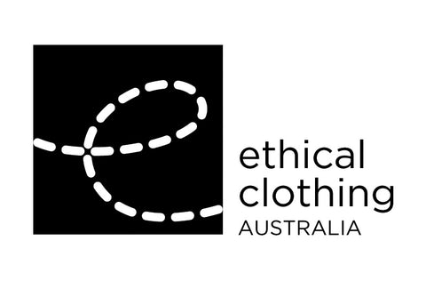 ethical clothing in ladies fashion australia