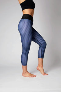 new thermal tights in latest fashion trends for women