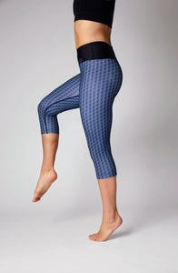 thermal leggings for ski gear online