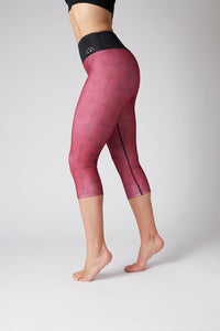 best short yoga pants in australian women's clothing brands