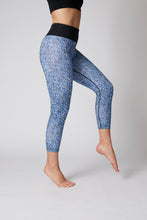 Tights made in Melbourne. Thermal underwear. Yoga pants. Ethical Fashion. Slow Fashion