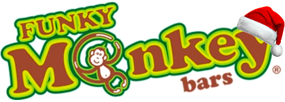 Funky Monkey Bars New Zealand