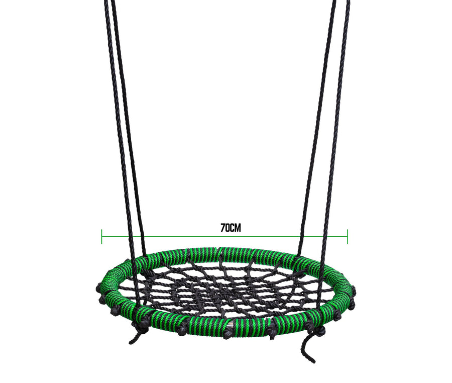 Small Nest Swing (70CM)