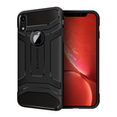 Kapaver Rugged Case for Apple iPhone XR
