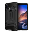 Kapaver Rugged Case for Xiaomi Mi Max 3