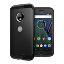 Kapaver Rugged Case for Moto G5