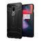 Kapaver Rugged Case for OnePlus 6