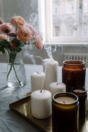 TEN things you didn't know about Candles