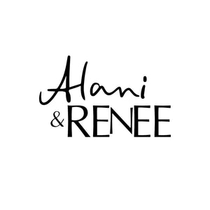 ALANI AND RENEE