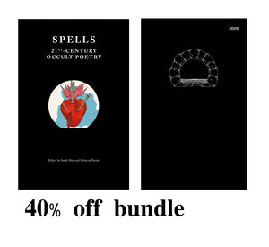 40% OFF BUNDLE