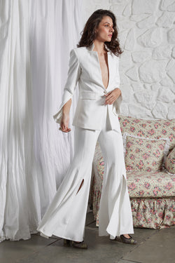 BLISS PANT SUIT
