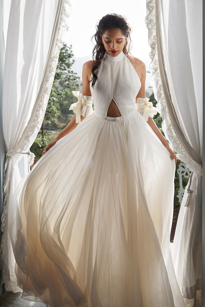DREAM LOVE GOWN