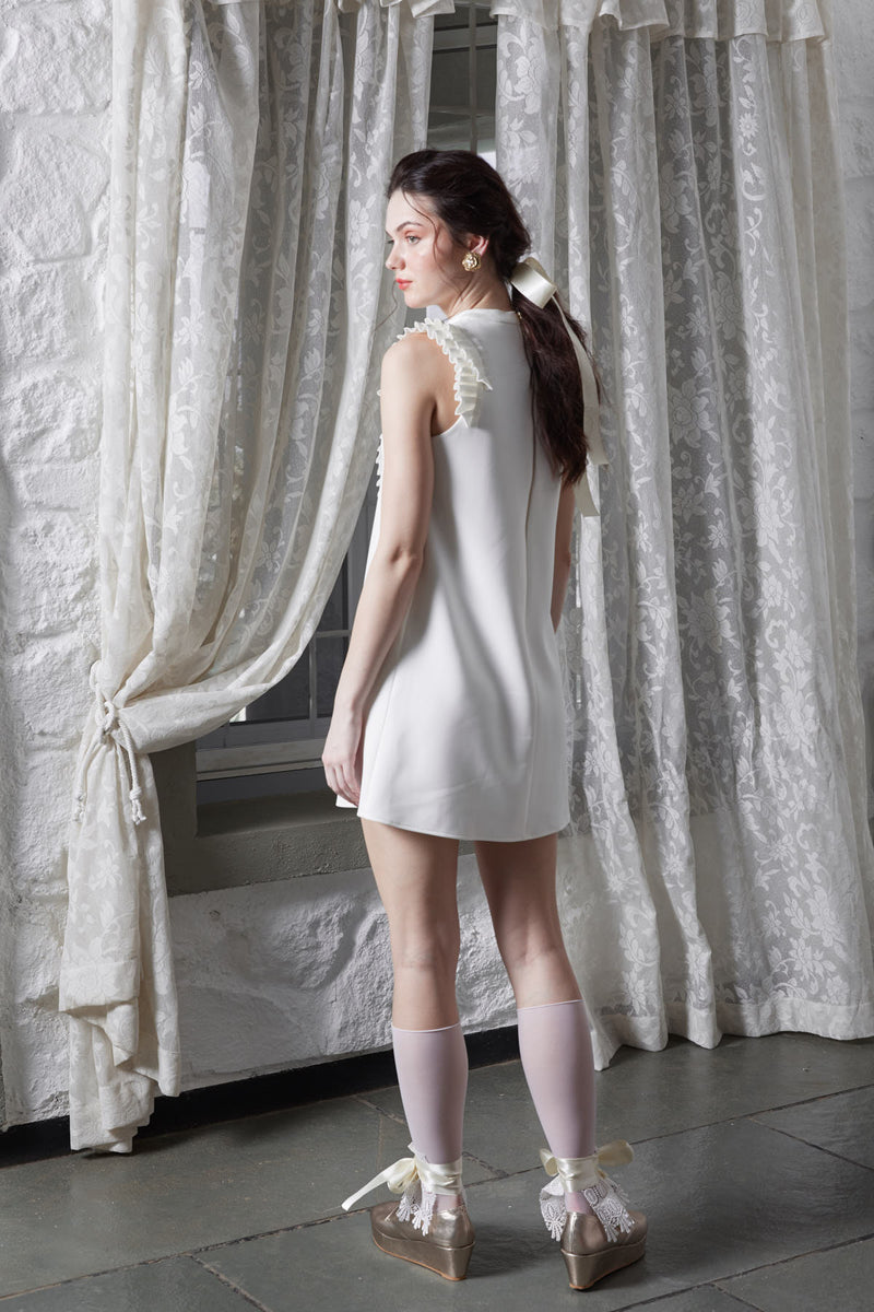 NEWMOON DRESS