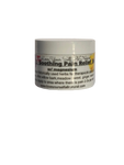No. 171 Soothing Pain Relief Balm